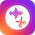 Mp3 Cutter – Ringtone Maker