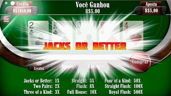 Download I Love Poker For PC Windows and Mac apk screenshot 5