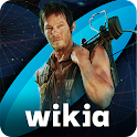 Wikia: The Walking Dead icon