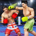 World Tag Team Boxing 2019 icon