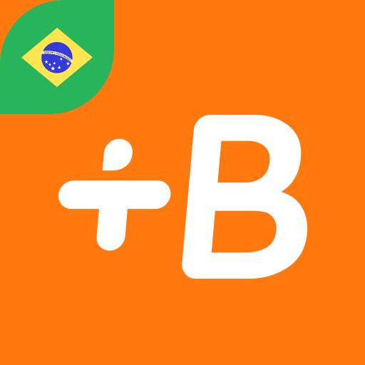 Babbel – Learn Portuguese Icon