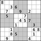 die welt sudoku kostenlos