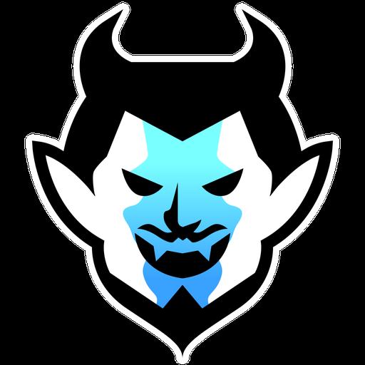 召喚AKUMA/悪魔合体召喚〜育成シミュレーションRPG 策略 App LOGO-硬是要APP