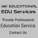 Jalandhar Serv MK Educational icon