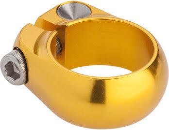 Salsa Lip Lock Seat Collar alternate image 30