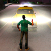 Grand Cheat for GTA Vice City