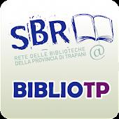 BIBLIOTP