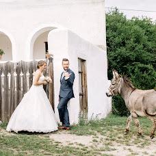 Wedding photographer László Végh (Laca). Photo of 16.06.2018
