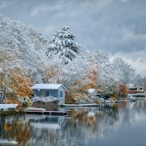 First Snow Fall 2018 1.jpg