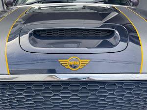 Clubman Cooper Sのカスタム事例画像 ➕CrossRoad➕さんの2021年09月13日11:57の投稿