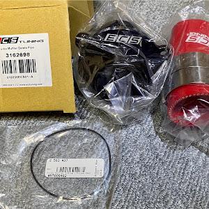ゴルフ7 GTIのカスタム事例画像 みぃ〜さんの2020年09月12日20:50の投稿