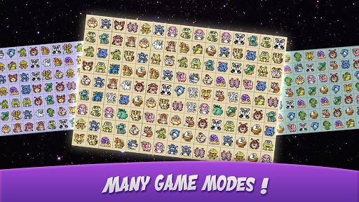 Onet Classic: Pair Matching Puzzle 2.3.1 screenshots 5
