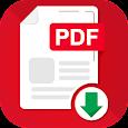 PDF reader for Android: PDF file reader
