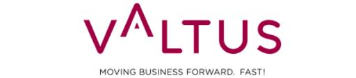 logo Valtus