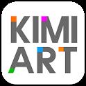 키미아트 (인천서구) icon