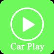 Advice Car Play icon
