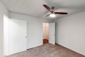 Go to Hideaway Floorplan page.