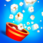 Popcorn Burst 1.5.2