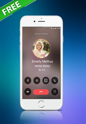 通訊必備免費app推薦|True Caller Name & Address線上免付費app下載|3C達人阿輝的APP