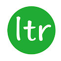 Live Tennis Rankings / LTR icon