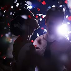 Wedding photographer Suren Manvelyan (paronsuren). Photo of 01.07.2014
