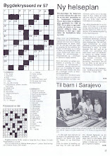 Photo: 1992-4 side 15