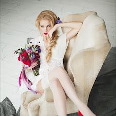 Wedding photographer Katerina Berzleva (Alykarda). Photo of 15.10.2015