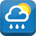 Weather Channel and widget icon