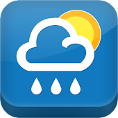 Weather Channel and widget