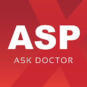 ASP Ask Doctor