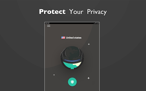 VPN Proxy Master lite – free&secure VPN proxy App Download For Android 8