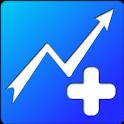 My Symptom Tracker Diary icon