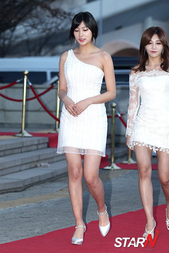 hayoung dress 19