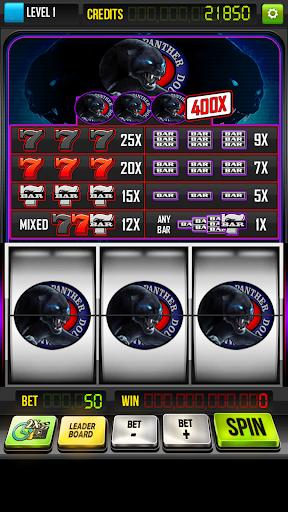 Vegas Wilds Casino Slots Free 1.0.1 screenshots {n} 1