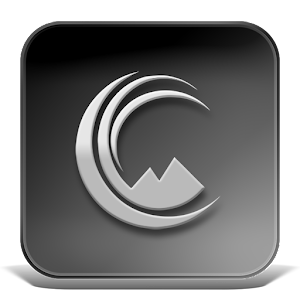 download Bacca Gray - Icon Pack apk