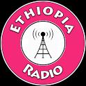 Ethiopia Radio Free icon