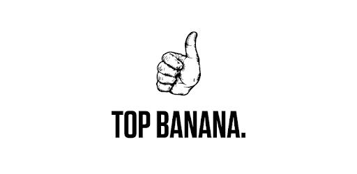 TOPB EN APK [1 0 0] - Download APK