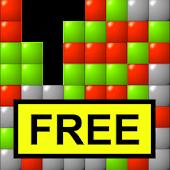 Bloxx FREE