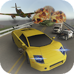 Traffic Survival 1.3 Apk