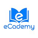 eCademy icon