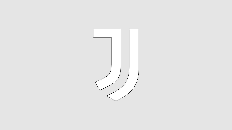 Watch Juventus F.C. live