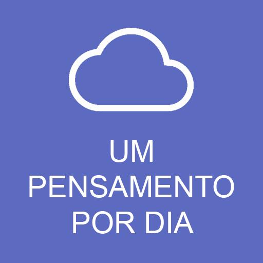生活App|Um Pensamento Por Dia LOGO-3C達人阿輝的APP