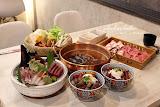 錦悅町涮涮鍋