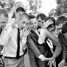 Wedding photographer Aleksandra Batalova (AAphoto). Photo of 23.07.2014
