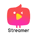 Nimo TV for Streamer - Go Live 1.2.7 APK Download
