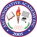 ASC INNOVATIVE ACADEMY INC. icon