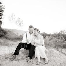 Wedding photographer Alexandra und Martin Höllinger (alexandraundmar). Photo of 14.08.2016