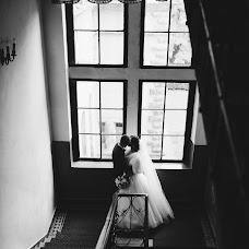 Wedding photographer Marina Garapko (colorlife). Photo of 15.11.2017