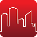 CitiAct - Smart City Solution icon