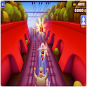 guide subway surf ers icon